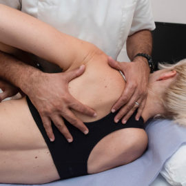 Coulsdon-Osteopathy-Treatment