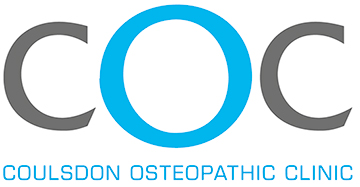 Coulsdon Osteopathic Clinic
