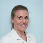 Emilie Roddie - Osteopath