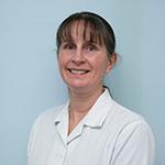 Lucinda Johnston - Osteopath