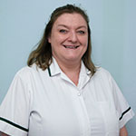 Julia-Warrington-Chiropodist-Podiatrist