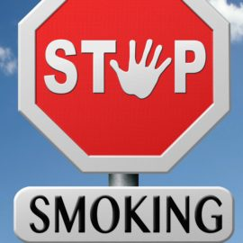 Stop Smoking for Life with Hypno-CBT